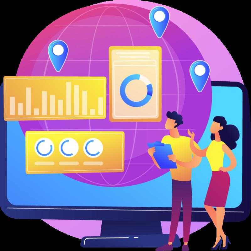 homepage-analytics