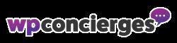 wpconcierges-large2-1024x251